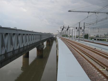 bouchon ferroviaire Bordeaux (10).JPG